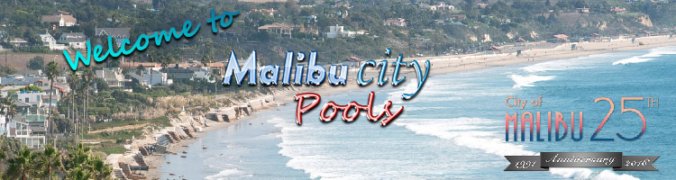Live draw malibu pools wla